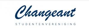sv-changeant-tmo
