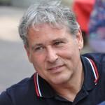 Ronald van Hove