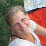 Suzanne Prak