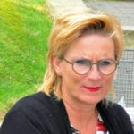Angela Vos