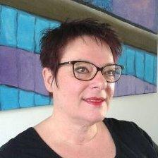 TMO docent Bettina vd Bosch