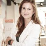 TMOment: Kelly Kristelijn's marketingstage in Dubai