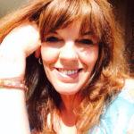 TMOment: Marcom manager Arianne Goris