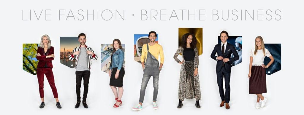TMO Fashion Business School TMO